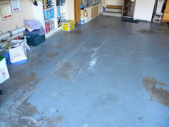 Custom Spartaflex Floor Coatings Commercial Flooring